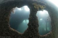 Burgau Wreck