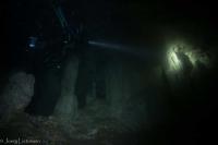 Sagres Cave