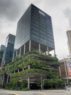 2018-01-01_Singapur (1 von 82)
