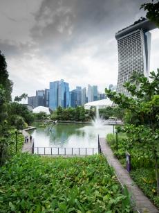 2018-01-01_Singapur (36 von 82)