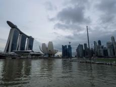 2018-01-01_Singapur (46 von 82)