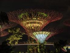 2018-01-01_Singapur (64 von 82)