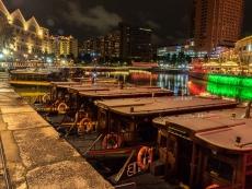 2018-01-01_Singapur (70 von 82)