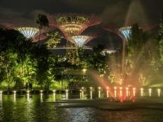 2018-01-01_Singapur (61 von 82)