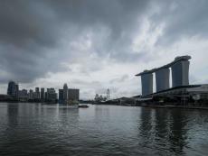2018-01-01_Singapur (8 von 82)